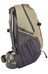 The North Face Stormbreak 35 rugzak beige